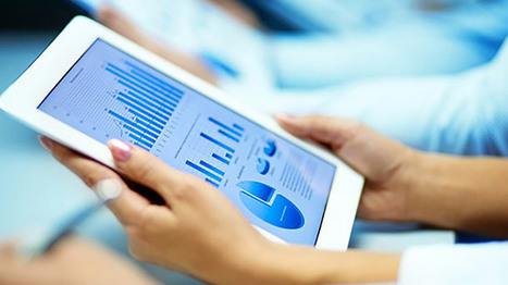 The Big Deal About Big Data for Small Business   Technology in Business Today   Scoop.it