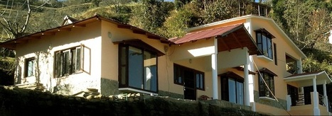 Shubham Indus Valley Nainital   Property in Gurgaon   Scoop.it