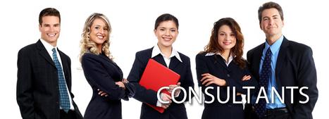 Vacancies for Consultant   Jobs Dhamaka   Scoop.it