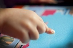 Tabletas ofrecen ayuda a chicos con necesidades educativas ... | Atención a la diversidad | Scoop.it