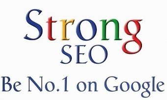 How can a Strong SEO Company Help your Business? | strong-seo | SEO Services London UK Australia- Strong SEO | Scoop.it