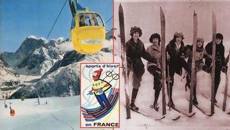 Culture.fr : Collections > Moteur Collections | RESSOURCES HISTOIRE DES ARTS | Scoop.it