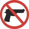Desarmamento no Brasil
