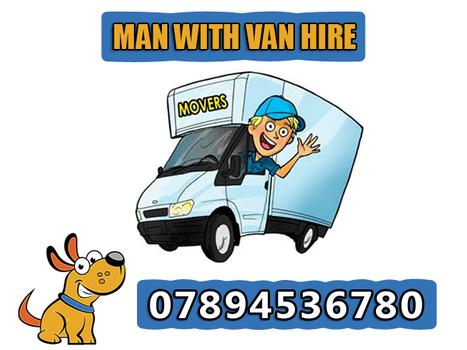 Twickenham Man Van Hire Moving and Self Storage Twickenham | Man With Van Twickenham Removals House Clearance Twickenham | Scoop.it