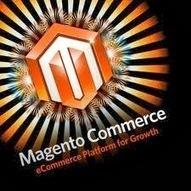 Magento Web Development Company   Custom Magento Development: A Crucial Way to Leverage Online Presence : Magento Development   Magento Authority   Scoop.it