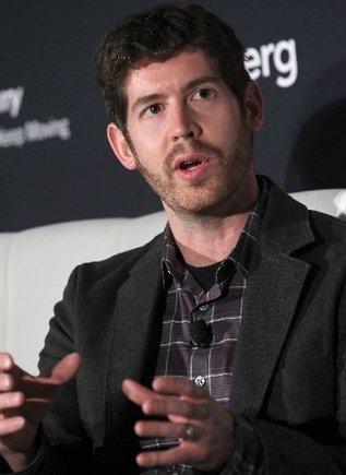 GitHub: A social media-driven scandal revisited - SFGate (blog)   media   Scoop.it