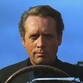 Le Blu-Ray libèrera-t-il Le Prisonnier ? - DVDSéries | Actu Cinéma | Scoop.it