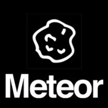 Meteor.js in Action: Create an App, Test with Laika | Javascript Library | Scoop.it
