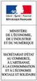 Gers : nouvelle édition de l'annuaire Eco-construction et performance énergétique   ISM - Espace de veille   Eco-construction et Eco-conception   Scoop.it