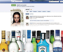 Grog groups accused of targeting minors on social media - Generation Next | ALCOHOL | Scoop.it