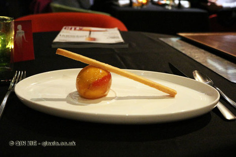Eating out in China, Part Four: Shanghai | Food | Scoop.it