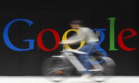 'Right to be forgotten' ruling creates a quagmire for Google et al | Médias (web, mais pas que...) | Scoop.it