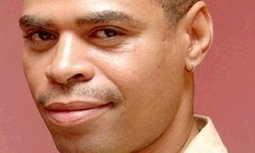 Sean Rigg: CPS rules out charges against police over station death | SocialAction2014 | Scoop.it