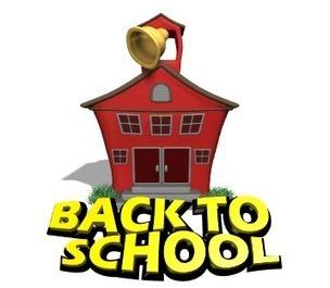 Elementary Education Blog | Diary of a Public School Teacher! | Elementary Education Tools | Scoop.it