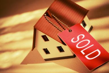Impignorabilità immobiliare, prima casa non si pignora. equitalia | ImmobileIN | Scoop.it