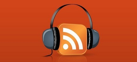 Podcasts para emprendedores | EMPRENEDORS | Scoop.it