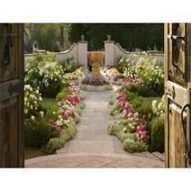 10 great gardening blogs to follow in 2013 | ExoticGardening | Scoop.it