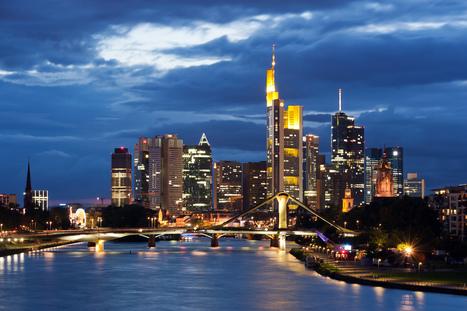 Hauke Jan Helmholz Frankfurt | haukejanhelmholz | Hauke Jan Helmholz Frankfurt | Scoop.it