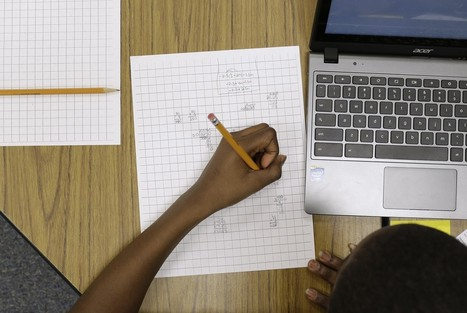 A majority of students (60%) fall short, again, on state Common Core tests | Leading Schools | Scoop.it