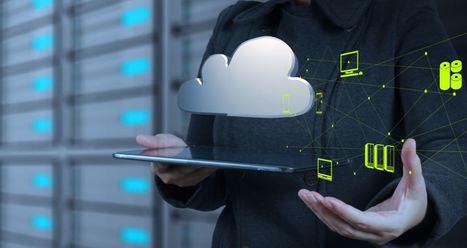 PerfKit : un kit de tests pour évaluer la performance des Cloud - Silicon | Autour du nuage, sauvegarde mais pas que | Scoop.it