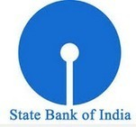 SBI Recruitment 2013 For Rajbasha Assistant Manager officer bank jobs | Aptitude Leader | Aptitudeany | Scoop.it