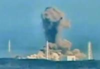 Tremblement de Terre au Japon : deuxième explosion à la centrale ... - Montpellier Net | Japan Tsunami | Scoop.it