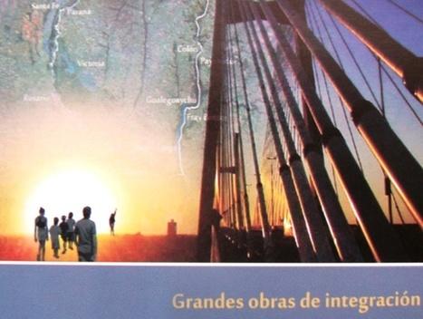 Declaración de Sauce Viejo - Portal Aprender | Materiales, contenidos y recursos educativos - TIC | Scoop.it