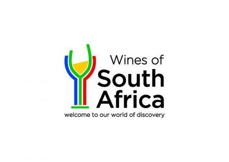 SA winemakers descend on UK for Intrepid | Wine from Down Under | Scoop.it