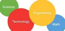 3 Technologies Bolstering STEM Learning ~ The Edvocate | Learning Curves | Scoop.it
