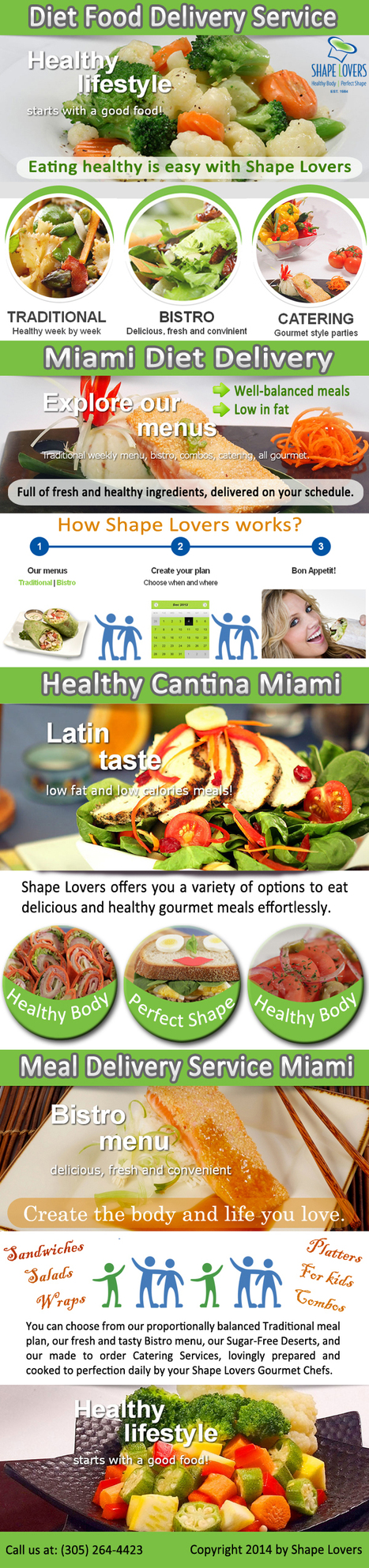 Diet Food Delivery Service   Diet Food Delivery Service   Scoop.it
