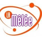 Le salon Mêlée Numérique débute aujourd'hui à Diagora Labège | Geeks | Scoop.it