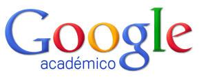 5 recursos online ideales para estudiantes | Relpe | Aplicaciones TIC | Scoop.it