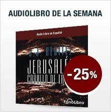 Audioteka - audiolibros :: libros hablados, libros para escuchar   Lenguas extranjeras y competencia lingüística   Scoop.it