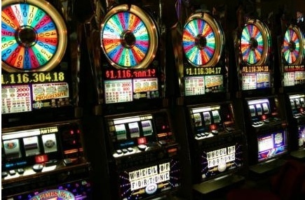 Will Casino's be the Saving Grace for State Deficits? | Best Cities and Places to Live | Relocate at Retirement or Not? | Scoop.it