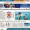 Eco and environmental news