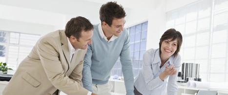 Hoe maak je van medewerkers merkambassadeurs? | Leadership and change | Scoop.it
