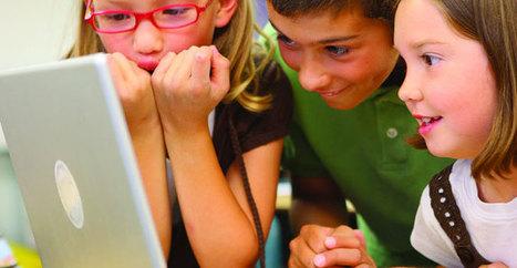 Contre le terrorisme, un passeport Internet obligatoire à l'école | Libertés Numériques | Scoop.it