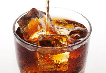 aspartame : la polémique continue   Autres Vérités   Scoop.it