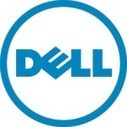 Dell Acquires Data-Protection Provider Credant Technologies In Another Sign That The Mobile Device Management Market Is Consolidating | TechCrunch | Mobile (Post-PC) in Higher Education | Scoop.it