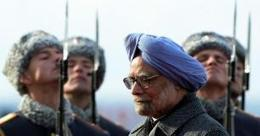 Manmohan Singh to go sightseeing in Beijing - Politics Balla | Politics Daily News | Scoop.it