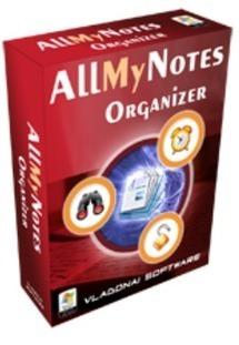 Logiciel gratuit AllMyNotes Organizer Fr 2012 Free Edition Licence gratuite version Beta 3.03 pour Windows | Logiciel Gratuit Licence Gratuite | Scoop.it