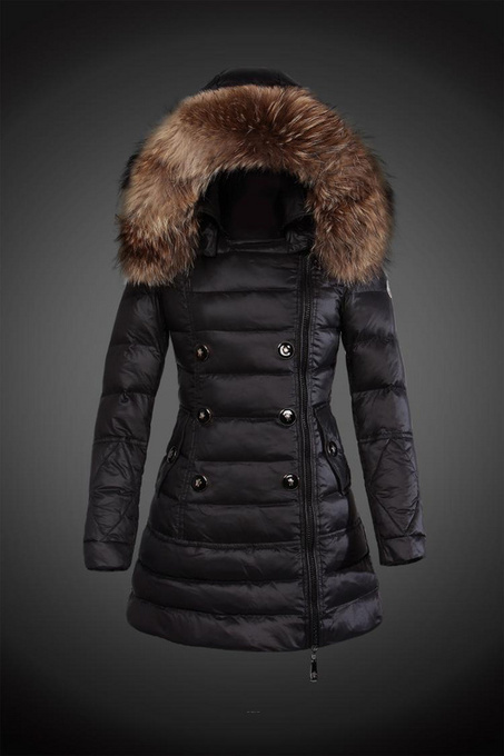 Discount Moncler Jackets And Coats Outlet Sale All Order For Free Shipping   Mary Ozdemir's store   Scoop.it