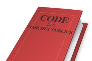 Revoir complètement la formation des acheteurs publics : une impérieuse nécessité | La commande publique | Scoop.it