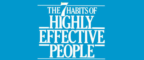 7 Habits of Highly Effective Customer Experience | CEO Leadership | Scoop.it