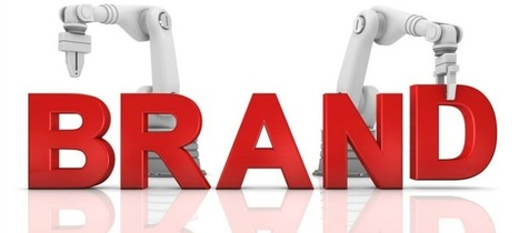How To Find Brand Ambassadors & Influencers   Social Influence   Scoop.it