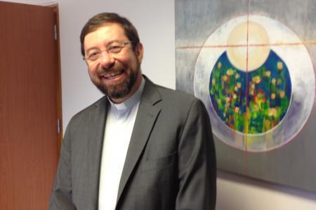 J-P Delville UCL = évêque | egi dio | Scoop.it
