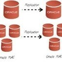 Cours Oracle Database | Cours Informatique | Scoop.it
