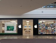 Apple's retail tech can notice shoppers when they arrive   TUAW ...   Technology for productivity   Scoop.it