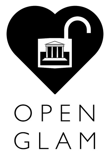 Open GLAM Workshop, Warsaw | Museums & Wikipedia | Scoop.it