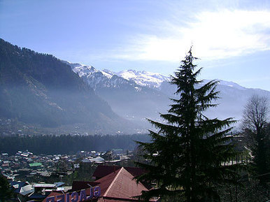 MANALI HONEYMOON SPL PACKAGE | manali tour package from delhi | North india tour packages | North India holidays packages | Tourist places in north india | Scoop.it